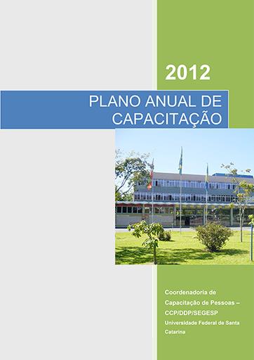 PAC 2012