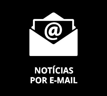 Notícias por E-mail