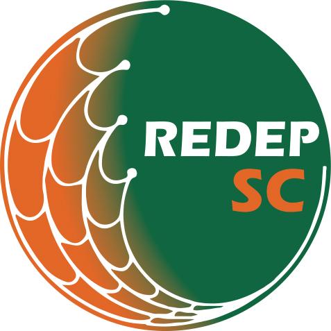 Marca da REDEPSC